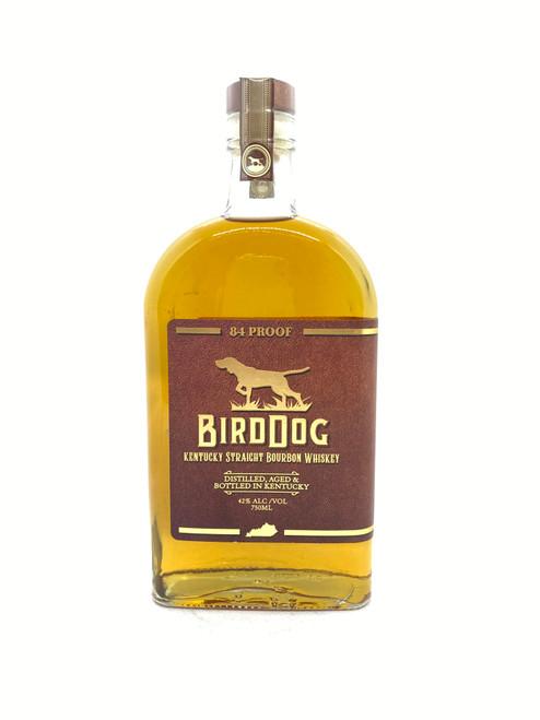 Bird Dog Whiskey, Kentucky Blended Whiskey
