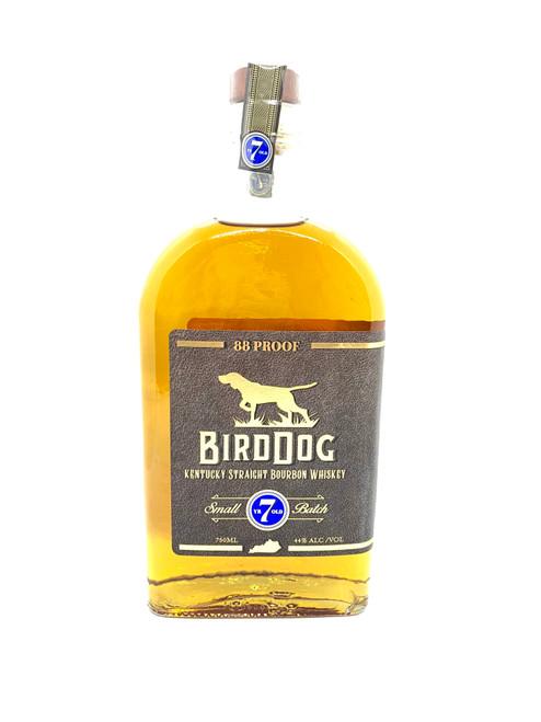 Bird Dog Whiskey, Small Batch Premium Aged Kentucky Bourbon Whiskey