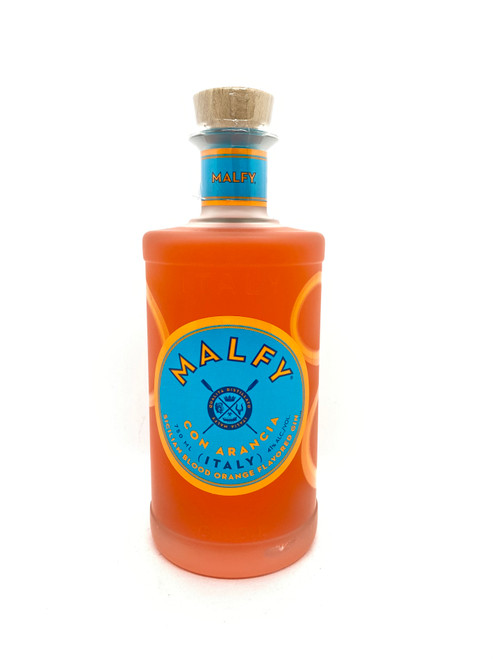 Malfy Gin, Con Arancia Sicillian Blood Orange Gin