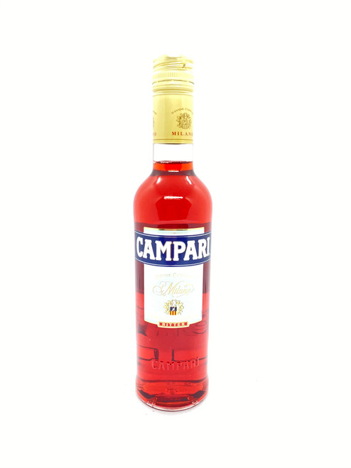Campari, Milano Liqueur (375mL)