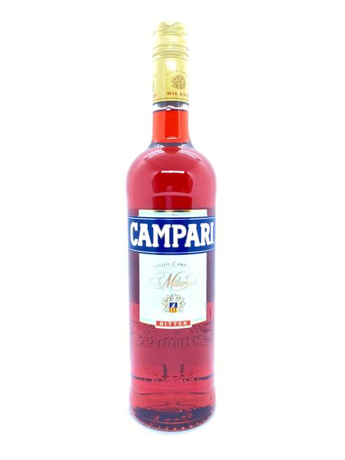 Campari, Milano Liqueur