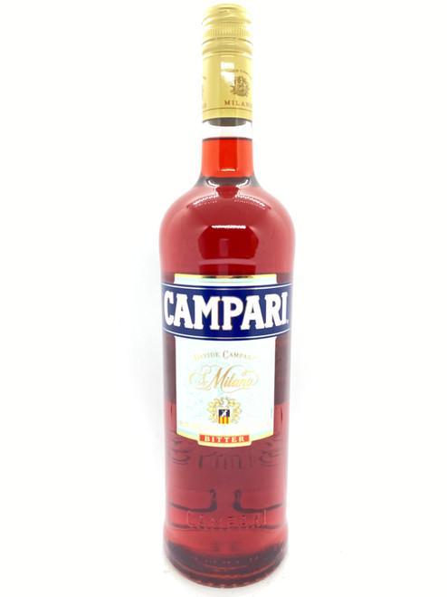 Campari, Milano Liqueur (1L)