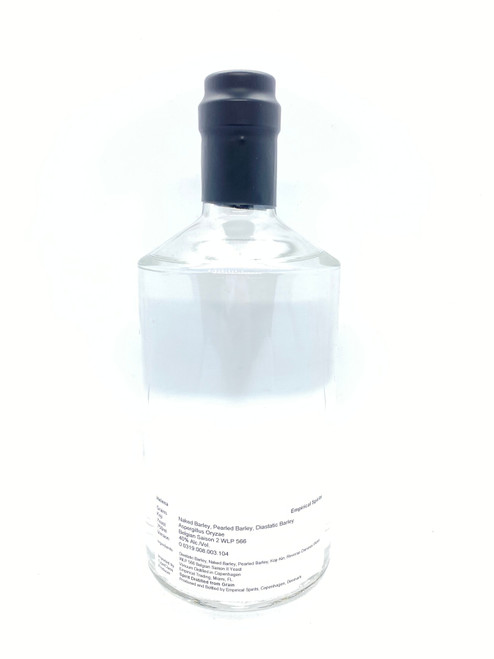 Empirical Spirits, Helena Blend Liqueur