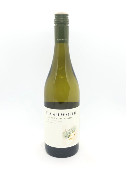 Dashwood, Sauvignon Blanc Marlborough