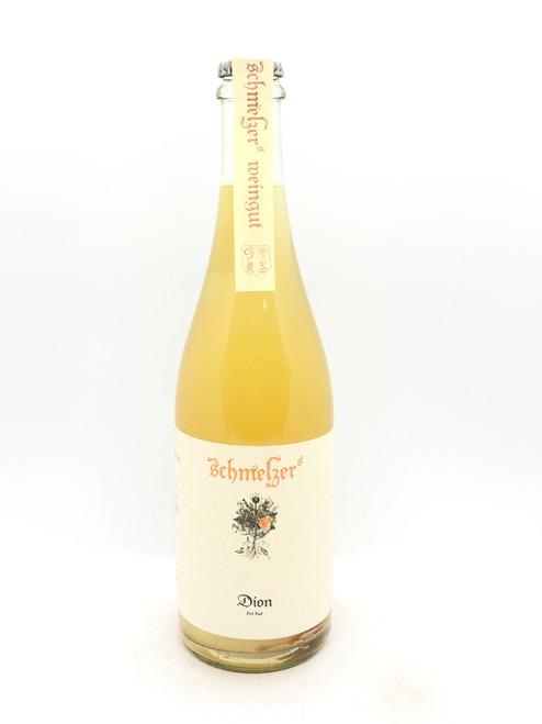 Weingut Georg Schmelzer, Neusiedlersee Dion