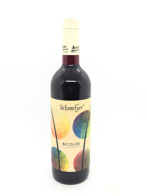 Weingut Georg Schmelzer, Bicolor
