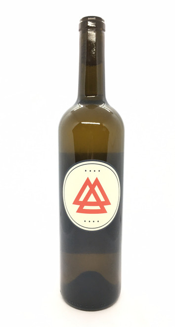 All-Wise Show Mead