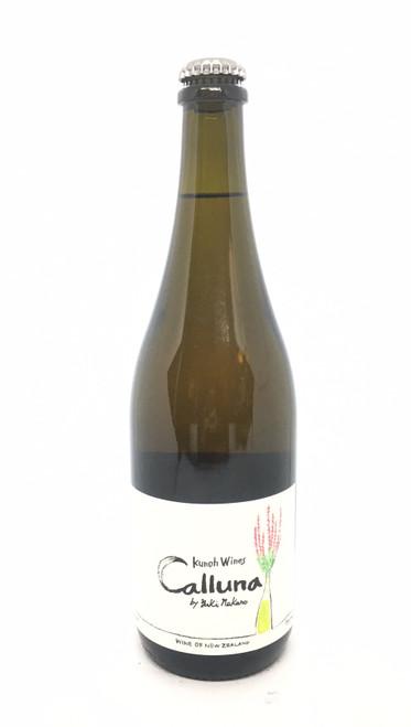 Kunoh Wines, Calluna