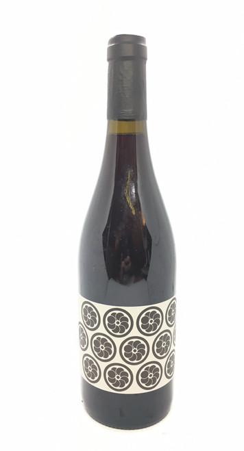 Les Vignes d'Olivier, Rond Noir