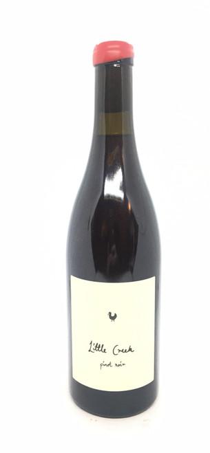 Gentle Folk Little Creek Pinot Noir