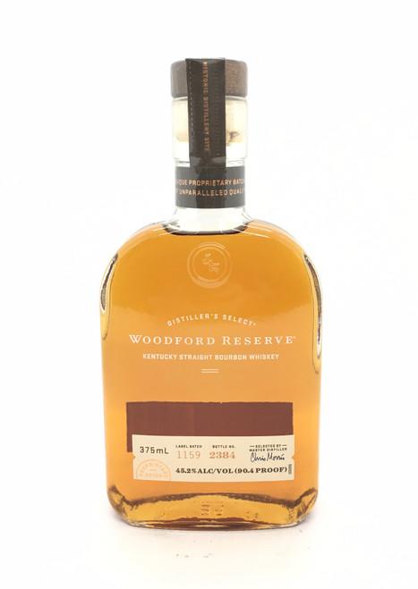 Woodford Reserve® Bourbon - 375mL