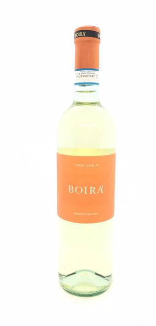Boira', Pinot Grigio