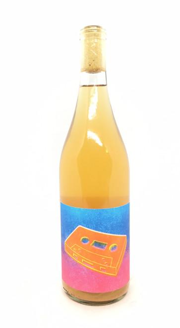 Amplify Wines, Mixtape White