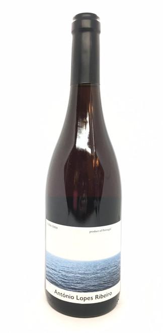 António Lopes Ribeiro, Vinho Tinto Maresia