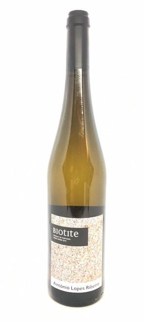 António Lopes Ribeiro, Vinho Verde Biotite