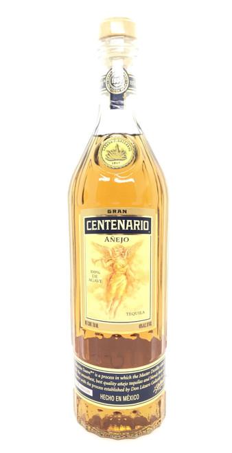 Gran Centenario Añejo