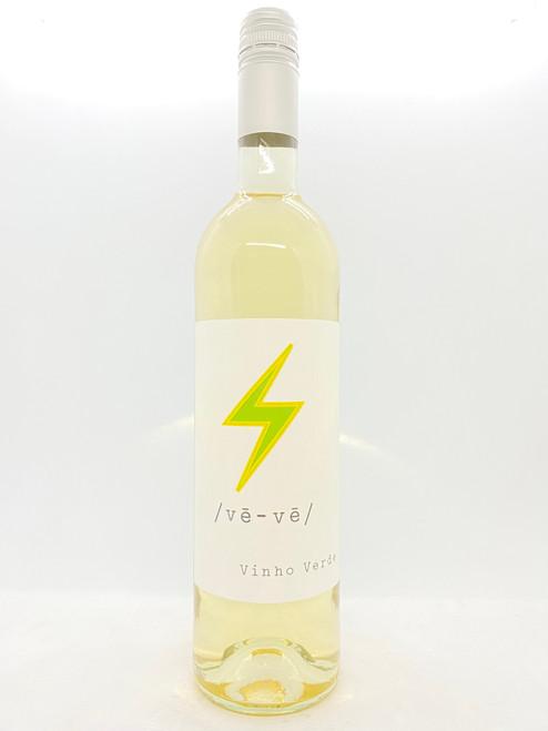 Ve Ve Vinho Verde