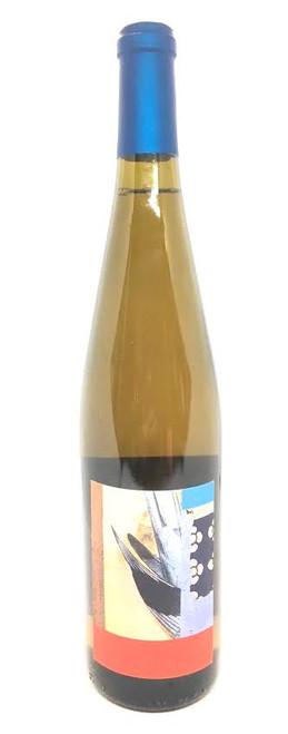 Bloomer Creek Vineyards - Barrow Vineyards Skin Contact Riesling