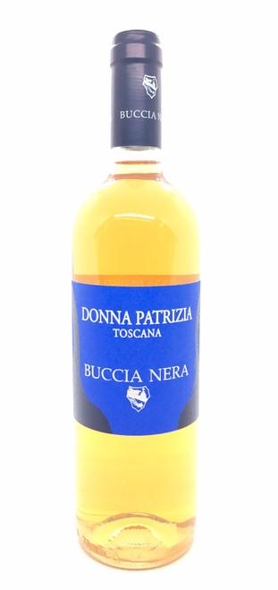 Buccia Nera, Toscana Donna Patrizia Bianco