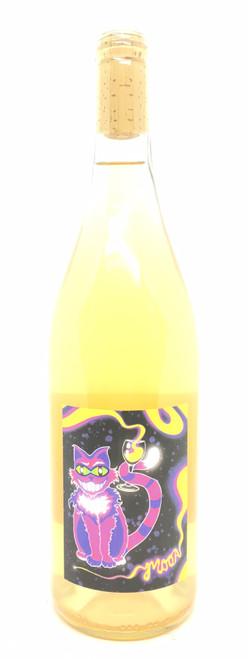 Mooa Wine, Phenomenal Cat