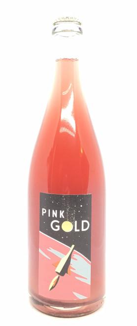 Weingut Gold, Pink Gold Pet Nat