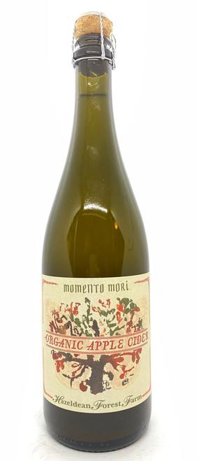 Momento Mori Hazeldean Forest Farm Cider