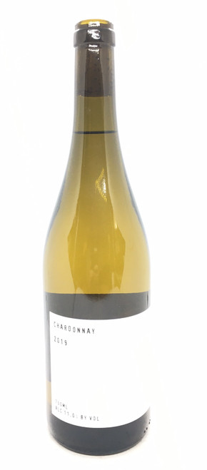 Wild Arc, FLX Chardonnay