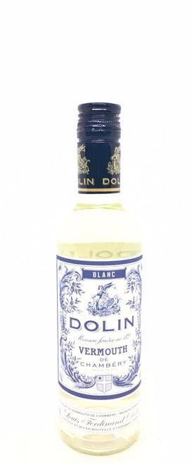 Dolin Blanc 375ml