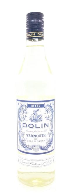 Dolin Blanc 750ml