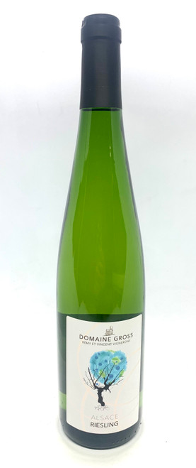 Domaine Gross Riesling