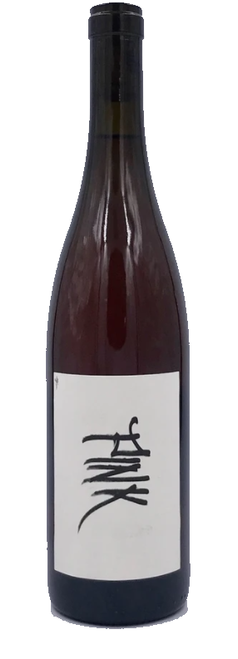 Absentee Winery, Pink