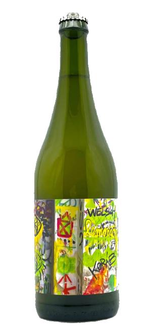 Korab Lemonade 2020