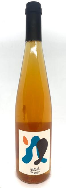 Les Vins Pirouettes by Binner & Compagnie, Eros De Raphael