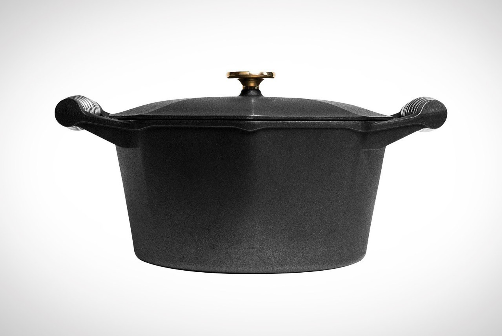 Finex Dutch Oven