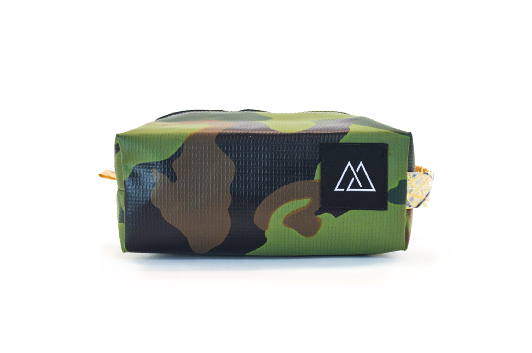 Metamorphic Medium Dopp Kit
