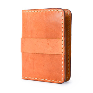 AAGL Passport Holder