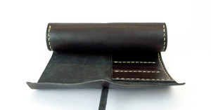 Utility Leather Art Roll