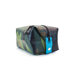 Metamorphic Large Dopp Kit