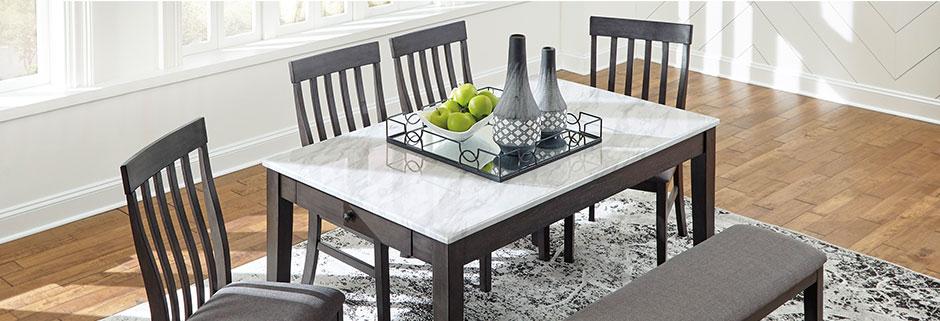 dining-tables.jpg
