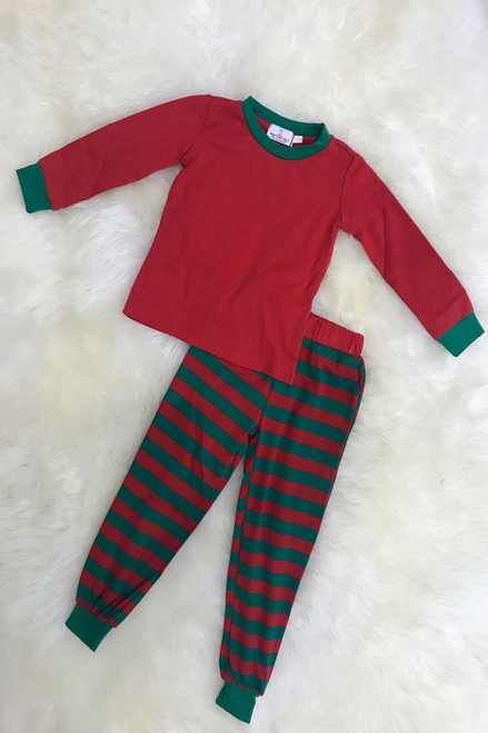 44e1592b568aee Christmas Matching Mum & Child - Novelty Clothing - Want That Trend