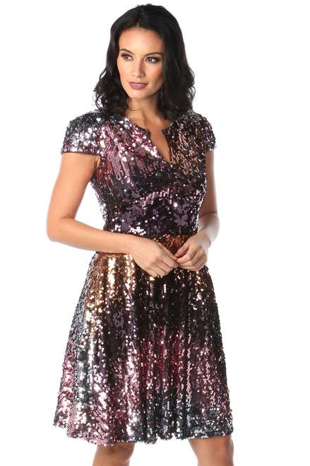 7cb552af57 DRESSES - SKATER DRESSES - Page 1 - Want That Trend