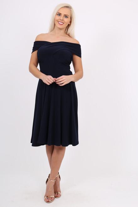 DRESSES - SKATER DRESSES - Page 1 - Want That Trend 01e58b3b7