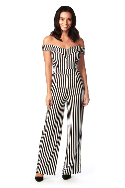 42a2a82b833 CLOTHING - JUMPSUITS   PLAYSUITS - Want That Trend