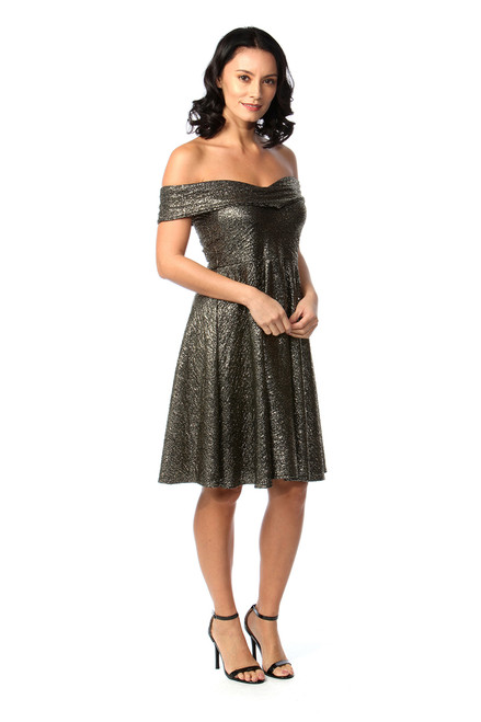 b3e29c51c2 DRESSES - SKATER DRESSES - Page 1 - Want That Trend