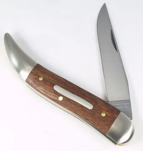 Great Eastern Tidioute Toothpick Che Chen Rosewood 128119 5834