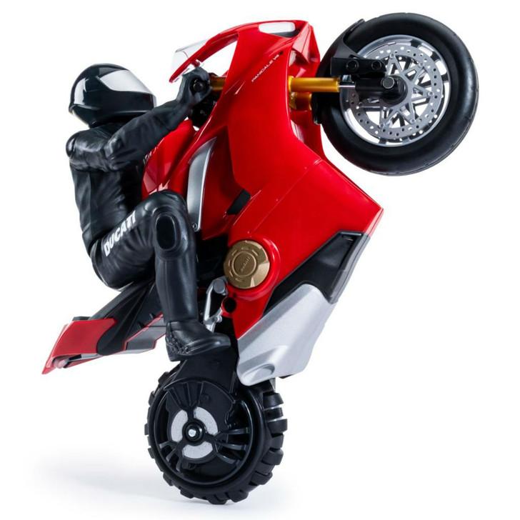 Upriser Ducati Panigale V4 S RC