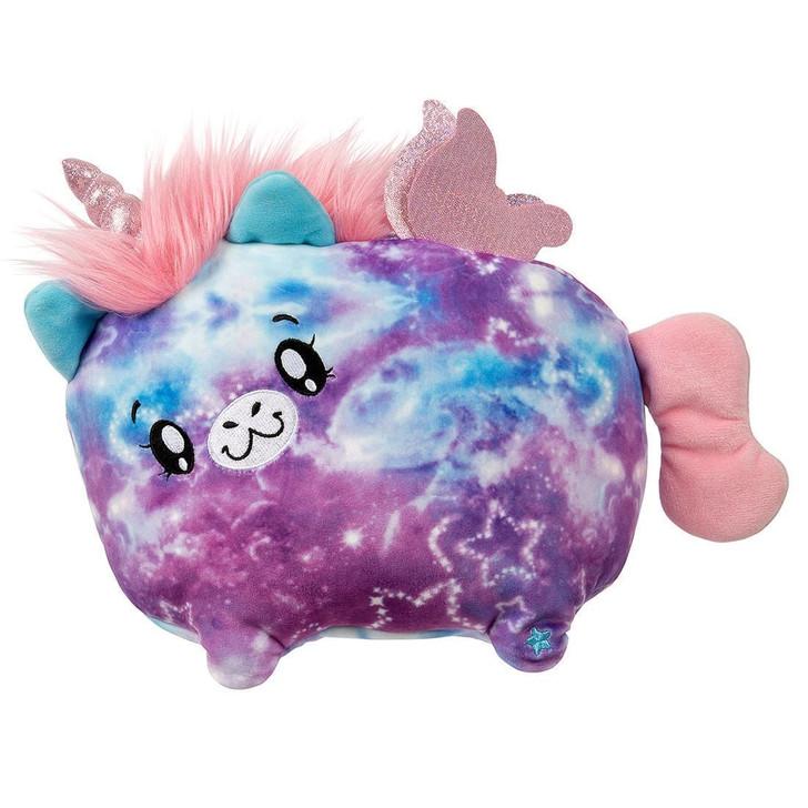 Pikmi Pops Jelly Dreams Twinkle Fairies - Stella the Unicorn