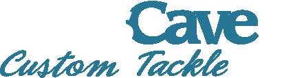 basscavecustomtackle