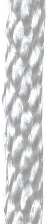 Samson Solid Braid Nylon