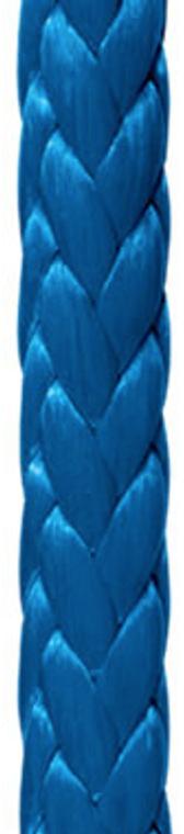 Samson AmSteel-Blue